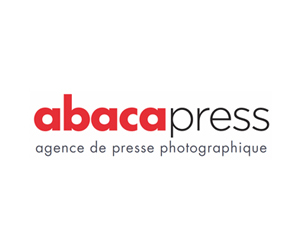 abacapress-screenshot