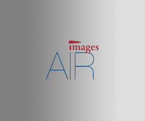 air images-screenshot