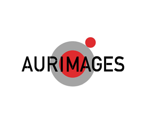 aurimages-screenshot