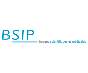 bsip-screenshot