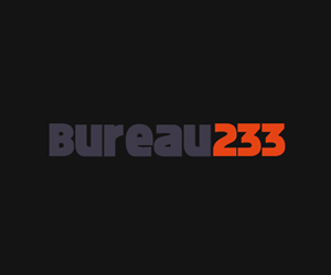 bureau 233-screenshot