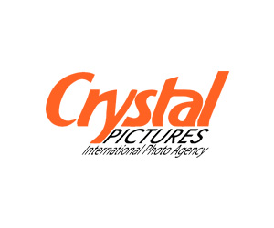 crystal pictures-screenshot