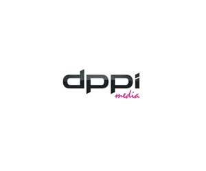 dppi-screenshot