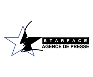 Starface-screenshot